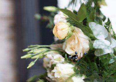 weddingweb-1001RG