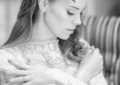 weddingweb-1003RG