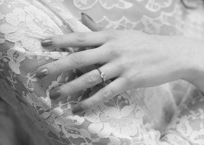 weddingweb-1005RG
