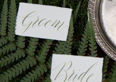 weddingweb-1007RG