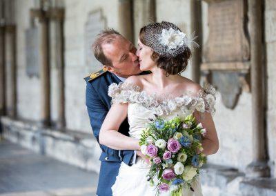 weddingweb-1018RG