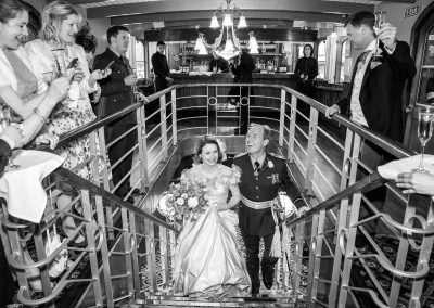 weddingweb-1020RG