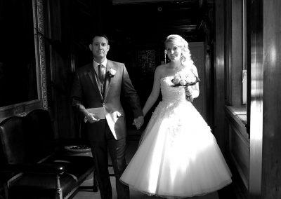 weddingweb-1027RG