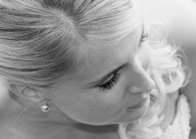 weddingweb-1030RG