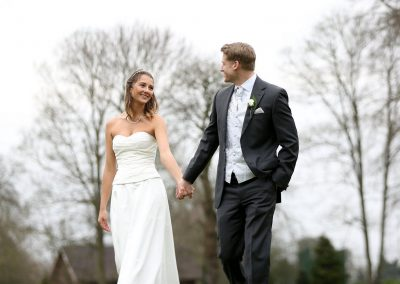 weddingweb-1031RG