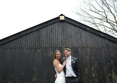 weddingweb-1033RG