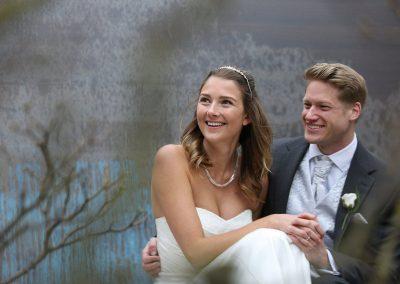 weddingweb-1034RG