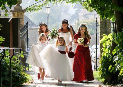 weddingweb-1037RG