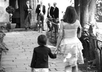 weddingweb-1038RG