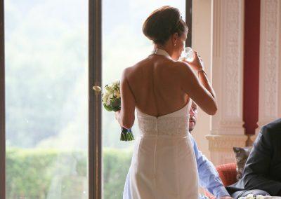 weddingweb-1040RG