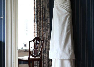 weddingweb-1041RG