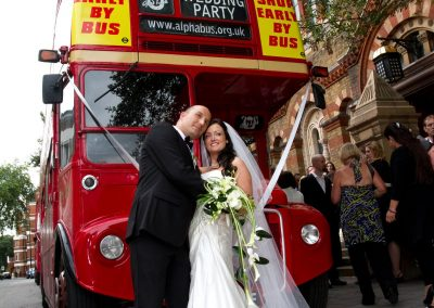 weddingweb-1049RG