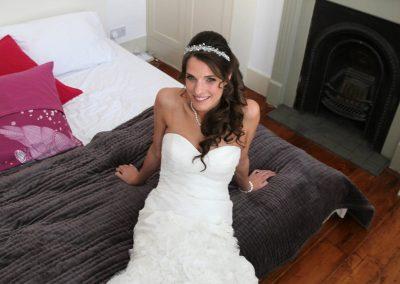 weddingweb-1051RG