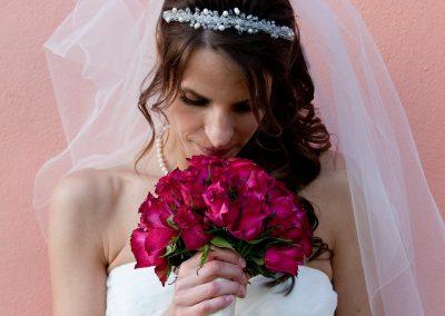 weddingweb-1052RG