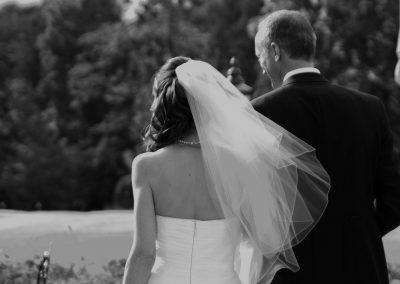 weddingweb-1053RG