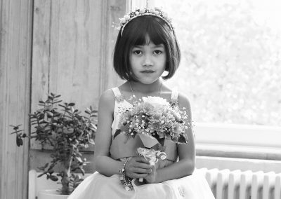 weddingweb-1057RG