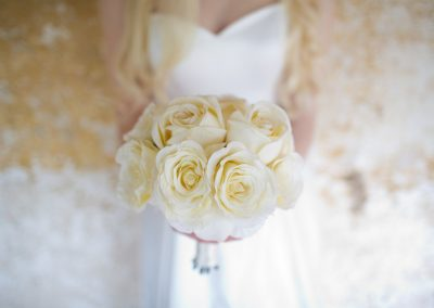 weddingweb-1060RG