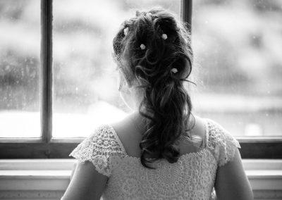 weddingweb-1062RG