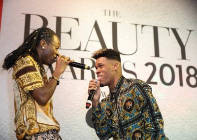 BeautyAwards2018 (528 of 883)RG