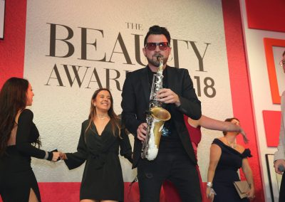BeautyAwards2018 (864 of 883)RG