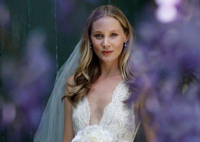 Lilac Bride_Z1A0922 copyRG