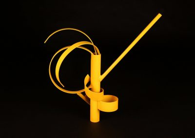 Sculptures-2RG