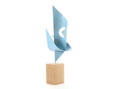 Sculptures-6RG